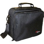 Optoma BK-4006 - projector carrying case