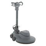 Nilfisk-Advance Advolution 20XP Electric Burnisher