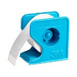 "3M 2"" x 10 Yard (40) Tape with Dispenser"