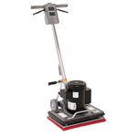 Nilfisk-Advance FM800 Orbital Floor Machine