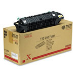 Xerox Fuser Kit (110 V) - 100000 Pages