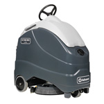 Nilfisk-Advance SC1500 Stand-On Scrubber Disc