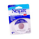 "Nexcare™ Advanced Holding Power Tape, 1"" x 6 Yards"