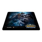 Steel Series North America SteelSeries QcK Limited Edition - mouse pad