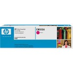 HP Toner Cartrid1 x Magenta 25000 Pages