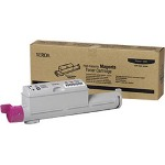 Xerox Toner CartridHigh Capacity 1 x Magenta 12000 Pages