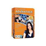 Encore Software High School Advantage 2010 - complete package