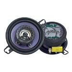 Pyle Audio Drive Gear Series PLG32 - Car Speaker