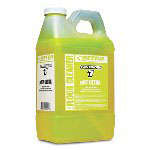 Betco pH7 Ultra 4-2 Liter Fast Draw