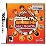 Southpeak Interactive Sushi Go Round - Complete Package