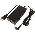 BTI power adapter - 65 Watt