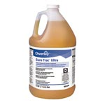 Diversey Ultra Tile Cleaner, Gallon