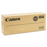 Canon 0170B003 MC-04 Maintenance Cartridge