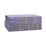 Extreme Networks Summit X250e-24p - Switch - 24 Ports