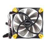 Antec TrueQuiet 120 - Case Fan