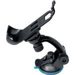 Magellan 930-0015-001 Swivel Vehicle Mount for Triton 200/300/400 and 500