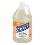 Kimberly-Clark Antibacterial Bottled Soap, Gallon