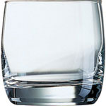 Cardinal International Cabernet Rocks Glass, 10 OZ, Case of 12