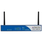 Check Point Software UTM-1 Edge NW - Security Appliance