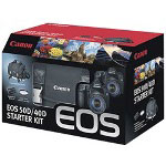 Canon Digital Camera Accessory Kit