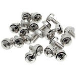Startech Screw Kit (pack Of 50)