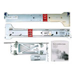 Innovation First RackSolutions Rack Slide Rail Kit