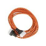 APC NETBOTZ Leak Rope Extension - Sensor Extender - 20 Ft