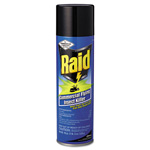 Raid® Commercial Flying Insect Killer, 19 OZ