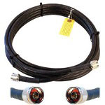 Wilson Antenna Cable - 19.7 Ft