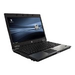 "HP EliteBook Mobile Workstation 8440w - Core i7 620M 2.66 GHz - 14"" TFT"
