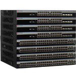 Enterasys B-Series B5 B5G124-48 - Switch - Managed - 48 Ports