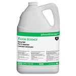 Floor Science Spray Buff, Gallon