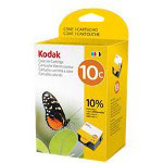 Kodak Color Ink Cartridge - Print Cartridge
