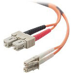 Belkin Patch Cable - 52 ft