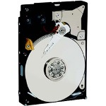 Western Digital WD RE3 WD2502ABYS - hard drive - 250 GB - SATA-300