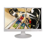 Planar PLL2210MW - LCD Display - TFT - 22""