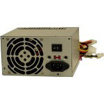 Sparkle Power FSP ATX12V 2.0 FSP300-60THA - Power Supply - 300 Watt
