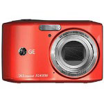GE Smart Series A1456W - Digital Camera