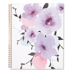 Cambridge Mina Weekly/Monthly Planner, 8 1/2 x 11, 2019