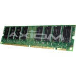 Axiom 512 MB Memory, DIMM 168-pin, SDRAM, 133 MHz / PC133