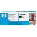 HP Toner Cartrid1 x Black 5000 Pages