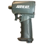 "Aircat 1/2"" Compact Impact Wrench"