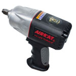 "Aircat Limited Edition Killer Torque 1/2"" Impact"