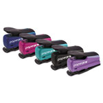 Accentra Assorted Mini Nano Stapler