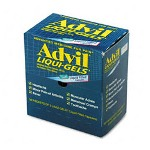 Acme Advil Liqui-Gels Pain Reliever Refill