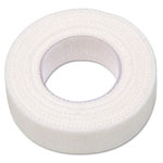 "Acme Adhesive Tape Rolls, 1/2"" x 10 Yards, 6 Rolls per Box"