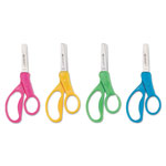 "Acme Westcott® Kids 5"" Scissors - Blunt"