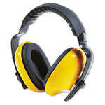 Acme Noise Protection Adjustable Earmuff