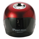 Westcott® iPoint Ball Battery Sharpener