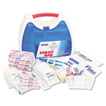 Physicians Care 90121 United First Aid Ready Kit